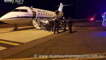 Risky practices caused Qld mine explosion - Blue Mountains Gazette