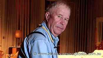 Deliverance actor Ned Beatty dies at 83 - Blue Mountains Gazette