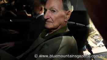 Inquest into fatal Whiskey Au Go Go attack - Blue Mountains Gazette
