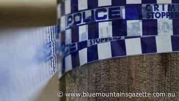 Qld police hunt driver in fatal hit-run - Blue Mountains Gazette