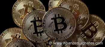 Bitcoin Market Dominance Crosses 45% as BTC Targets $40,000