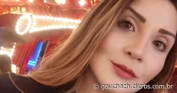 Polícia catarinense investiga assassinato de jovem de Novo Hamburgo em Itajaí - GZH