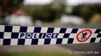 Body found on Margaret River walking trail, south of Perth - 7NEWS.com.au