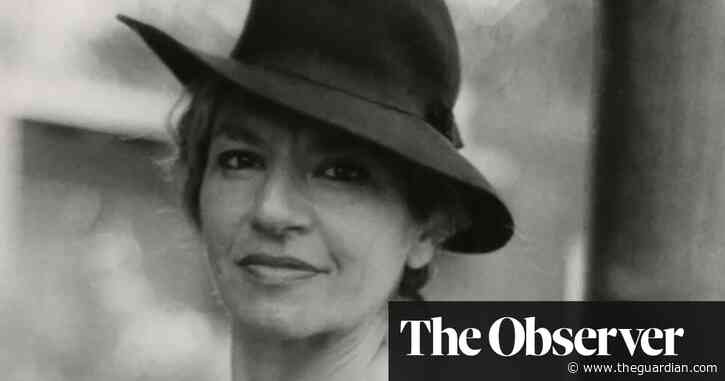 W-3: A Memoir by Bette Howland review – postcard from the edge