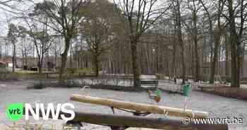Masterplan voor Zoet Water in Oud-Heverlee is klaar - VRT NWS