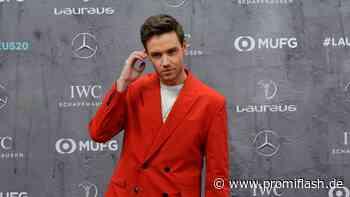 One-Direction-Zeit: Liam Payne hatte Selbstmordgedanken - Promiflash.de