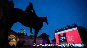 Bären-Verleihung auf der Berlinale in Berlin