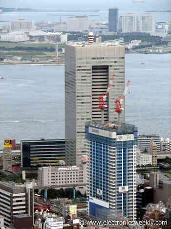 Toshiba takeover plot gets political