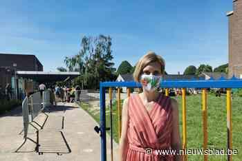 """Basisschool De Vleugel creëert extra instapklasje voor 22 peuters die geen plek vonden: """"Kinderen moeten naar - Het Nieuwsblad"""