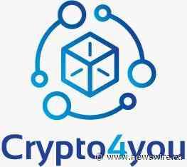Social trader, influenceur et businessman, Michaël Monteverde, connu sous le pseudo de MickaLaMasse, évoque son parcours dans la cryptomonnaie et le défi DeFi qu'il porte avec Crypto4you.
