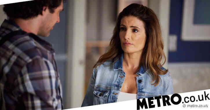 Drunken injuries, huge risks and dramatic photoshoots: 8 huge Home and Away spoilers