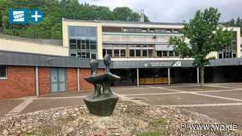 Lennestadt: Neues gemeinsames Zentrum im Herzen der Stadt - WP News