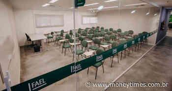 Ser Educacional compra Faculdade Educacional da Lapa - Money Times