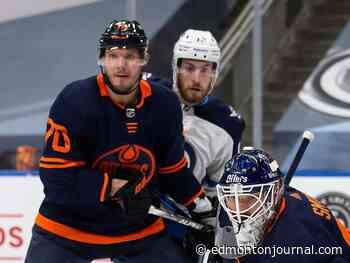 If Edmonton Oilers don't re-sign Dmitry Kulikov, Ken Holland needs a good Plan B