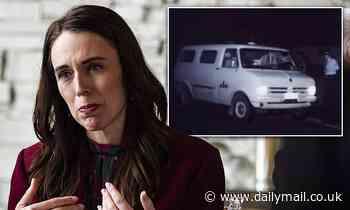 Jacinda Ardern announces New Zealand will formally apologise racist dawn raids