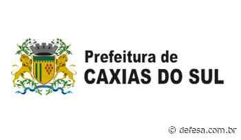 Comissão Organizadora da 14ª Semana da Fotografia de Caxias do Sul informa o resultado das propostas expositivas que participarão da programação - Defesa - Agência de Notícias