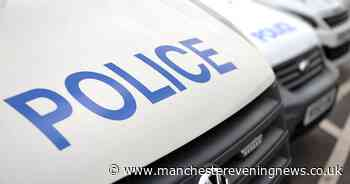 Man, 30, arrested on suspicion of drink and drug driving after Bolton crash - Manchester Evening News