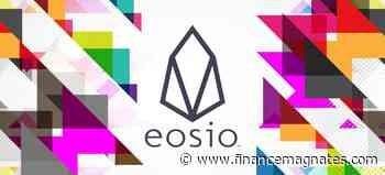 Block.one Settles EOS ICO Class-Action Lawsuit for $27.5 Million