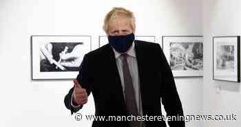 Coronavirus LIVE updates as Boris Johnson faces backlash over 'four-week delay to June 21 lockdown easing' - Manchester Evening News