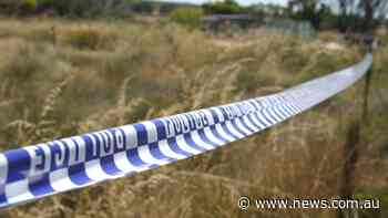 Woman's body found on popular walking trail in Margaret River - NEWS.com.au