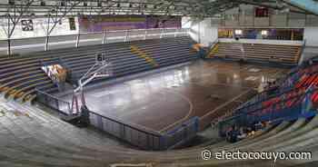 Habilitarán Polideportivo de Maturín como centro de vacunación desde este #14Jun - Efecto Cocuyo