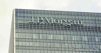 JPMorgan belässt LEG Immobilien auf 'Overweight' - Ziel 147 Euro - ARIVA.DE Finanznachrichten