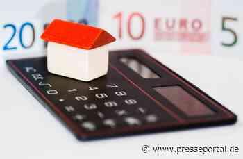 Haus verkaufen ohne Courtage Neu-Isenburg & Offenbach - Minnert Immobilien liefert Qualität und... - Presseportal.de