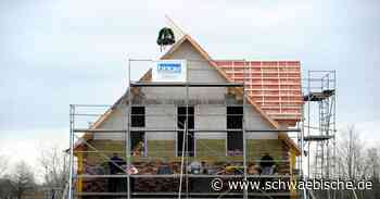 Welche Hilfen Baden-Württemberg für Bau und Kauf von Immobilien zur Verfügung stellt - Schwäbische