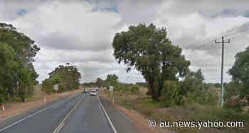 Body found on walking trail at popular tourist destination - Yahoo News Australia