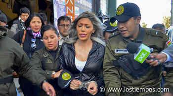 Corrupción en gestión de Morales sin castigo ni solución en la justicia - Los Tiempos
