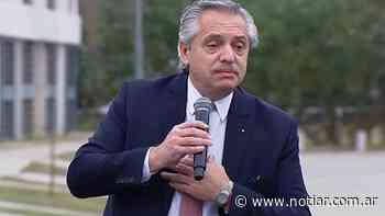Un presidente de papelón en papelón - Por Joaquín Morales Solá - notiar.com.ar