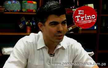 Richard Morales: 'El Gobierno debe reconocer su fracaso en la gestión de la crisis' - Panamá América