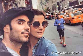 ¿Lincoln Palomeque y Carolina Cruz se divorciaron? Crecen rumores por un mensaje - RCN Radio