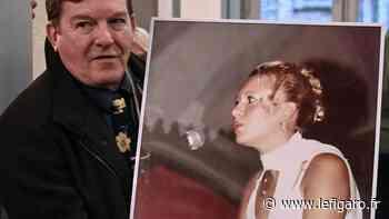 Douai : Willy Bardon rejugé pour l'enlèvement, le viol et le meurtre d'Élodie Kulik - Le Figaro