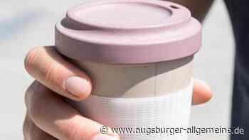 Folgenschwerer Unfall in Ulm: Kaffee verschüttet, Ampel umgefahren