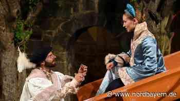 Feuchtwangen: Theater auf hohem Niveau - Nordbayern.de