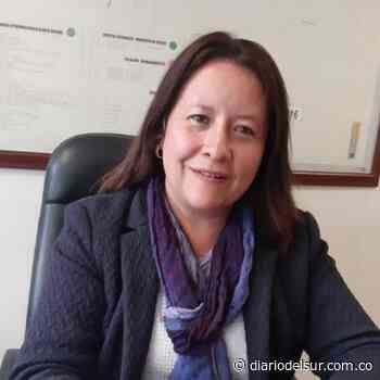 Ipiales será priorizado en la vacunación contra Covid-19 - Diario del Sur