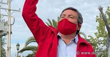 Alcalde de San Ramón responde a acusaciones de cohecho y lavado de dinero - DUPLOS