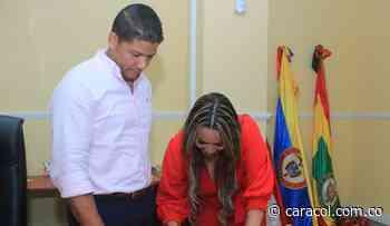 Denuncian penalmente al Alcalde de Malambo por caso del Hospital - Caracol Radio