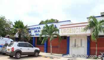 Juez ordena suspender decreto que retiró a Gerente del Hospital de Malambo - Caracol Radio