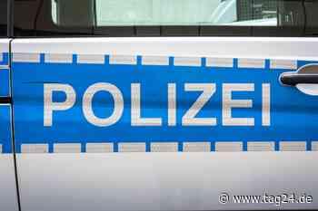 Krefeld: Zehn gegen Zwei - Jugendliche prügeln Mann zu Boden und treten auf ihn ein - TAG24