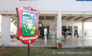 ¿Ya conoces a los próximos regidores del Ayuntamiento de Salvador Alvarado? - Debate