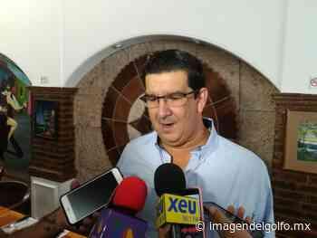 Consejero del OPLE en Alvarado pide seguridad por amenazas de Tavo Ruiz - Imagen del Golfo
