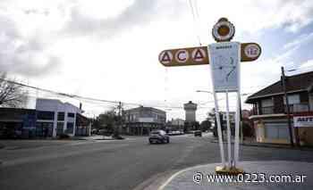 En General Alvarado continúa vigente la fase 2 - 0223 Diario digital de Mar del Plata