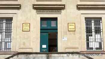 """Carmaux. Un homme accusé de violences conjugales dans le Tarn : """"Je lui ai déjà pardonné"""" - LaDepeche.fr"""