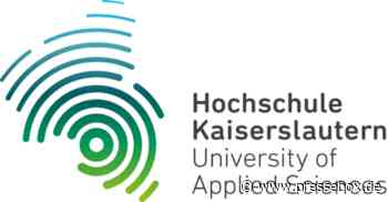 Social-Media-Manager*in (m/w/div) im Referat Hochschulkommunikation - PresseBox