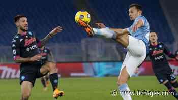 Inter de Milán | Un fichaje a coste 0 para la defensa - Fichajes.com