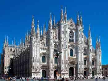 Duomo de Milán - Radio Perfil