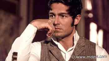 Fernando Colunga: las 3 mejores telenovelas del galán a lo largo de su carrera - MDZ Online