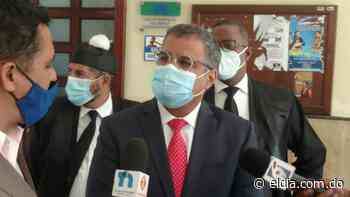 Tommy Galán dice PGR miente al manipular los eventos en juicio Odebrecht - El Dia.com.do
